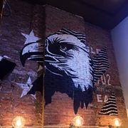 The Eagle Louisville image 2
