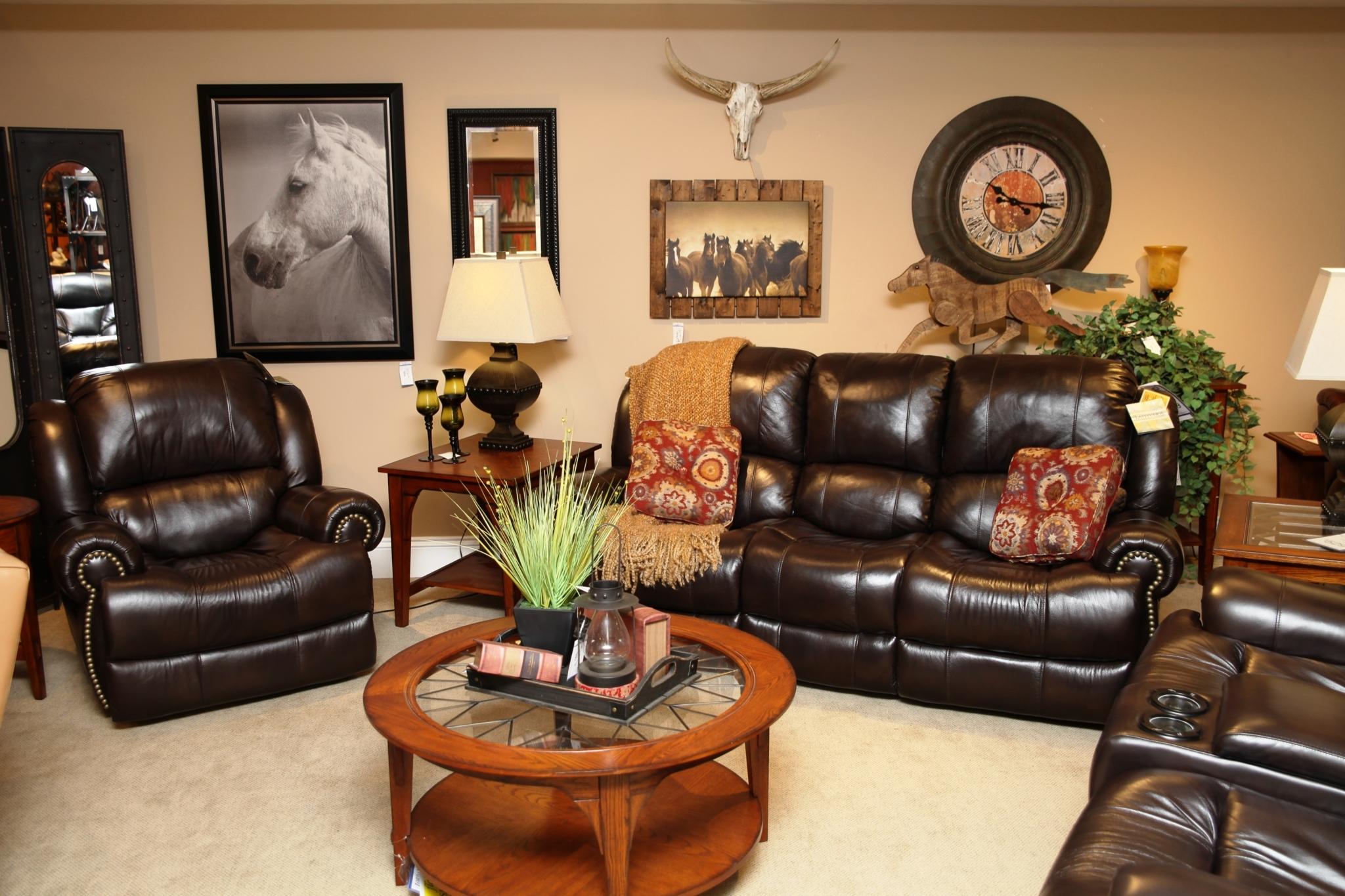 Jordan 39 s home furnishings ltd new minas ns ourbis Xinlan home furniture limited