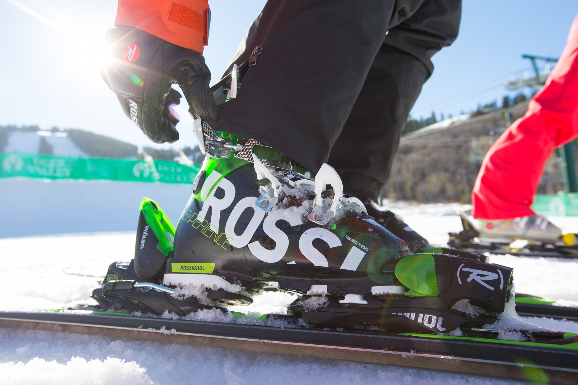 Ski Butlers image 2