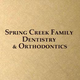 Spring Creek Family Dentistry & Orthodontics