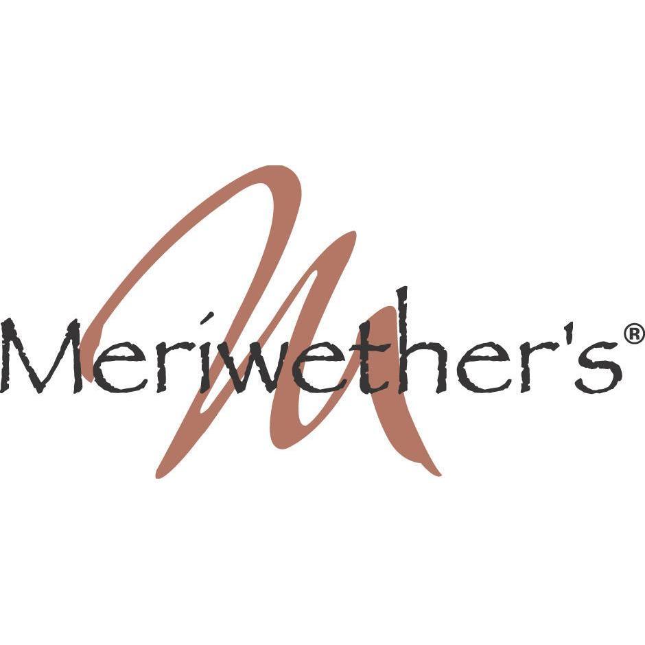 Meriwether's
