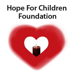Hope For Children Foundation image 13
