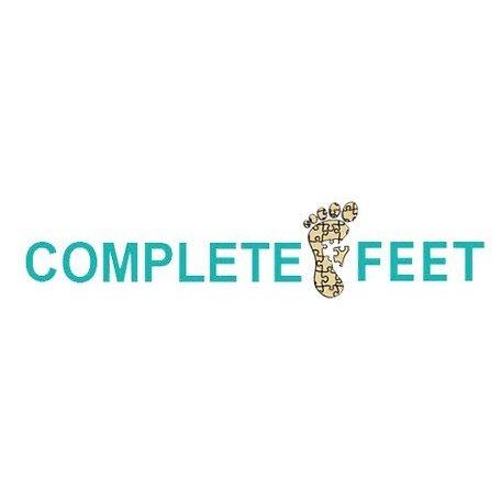 Complete Feet Podiatry: Jeremy Schwartz, DPM
