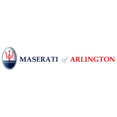 Maserati of Arlington