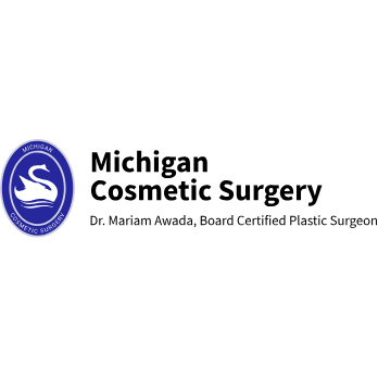 Michigan Cosmetic Surgery 29110 Inkster Rd Suite 250