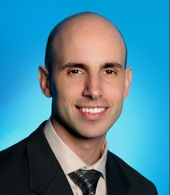 Ryan Messano - Vallejo, CA - Allstate Agent