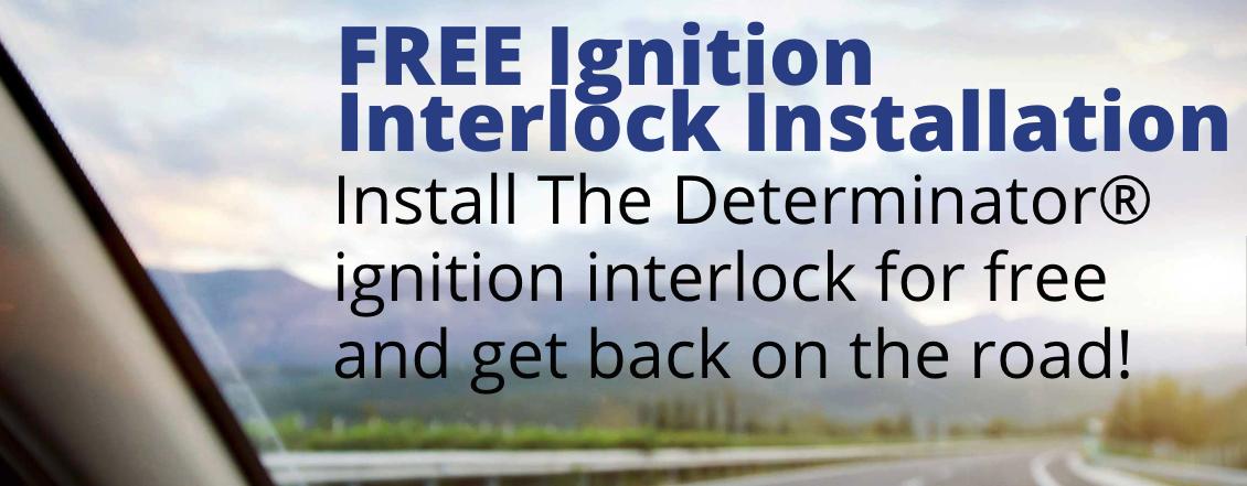 Flagstaff DUI Interlock image 3