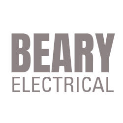 Beary Electrical