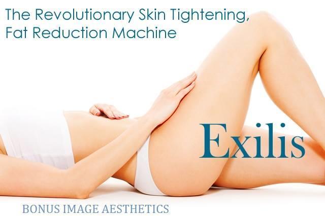 Bonus Image Aesthetics image 1