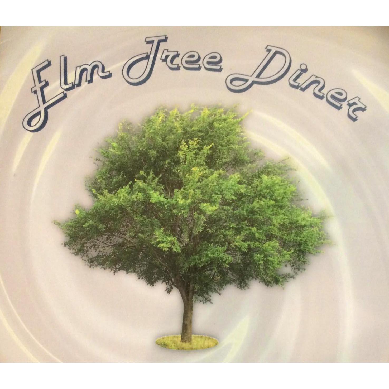 Elm Tree Diner
