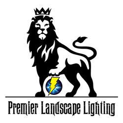 Premier Landscape Lighting