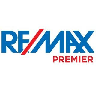 Andre Graa with RE/MAX Premier Pacific Northwest
