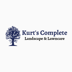Kurt's Complete Landscape And Lawncare