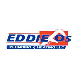 Eddie O's Plumbing & Heating LLC image 0