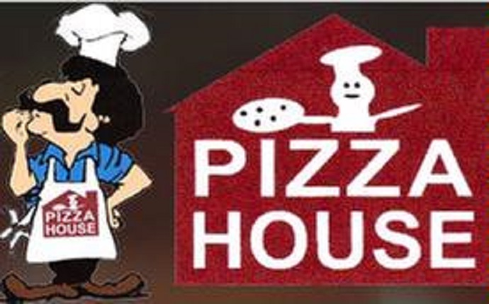 Pizza House image 0