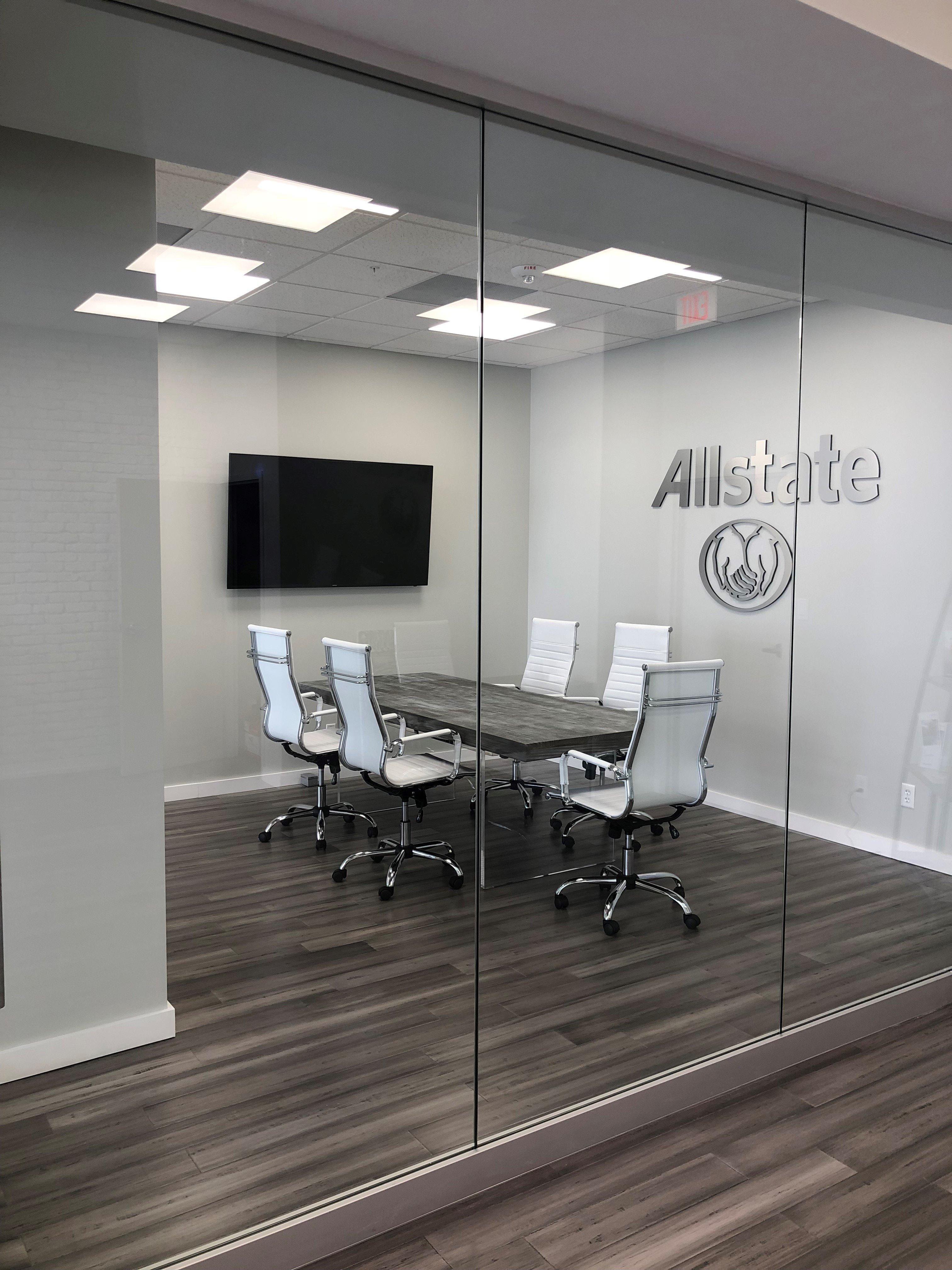 Lois Woods: Allstate Insurance image 2