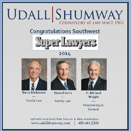 Udall Shumway PLC image 6