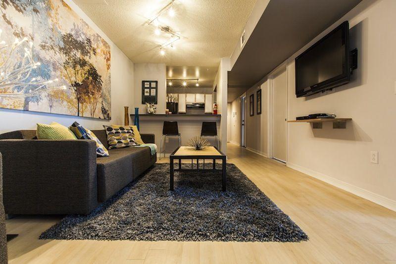 42 North Apartments image 9
