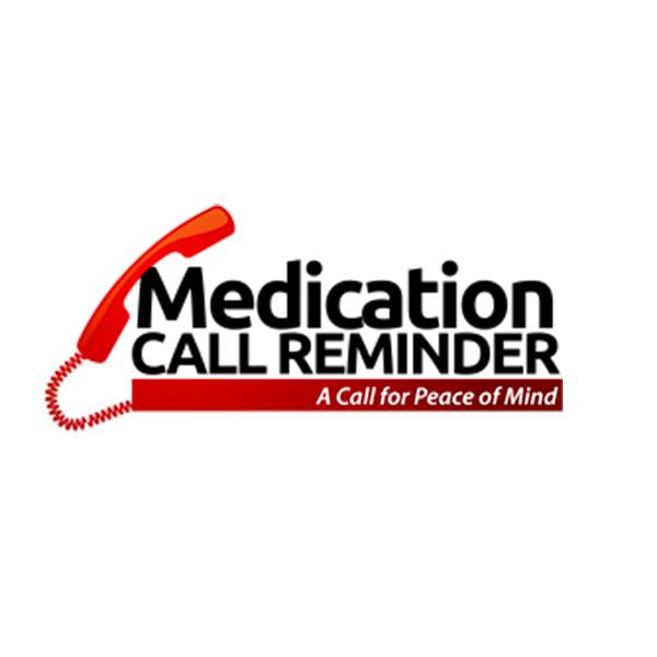 Medication Call Reminder