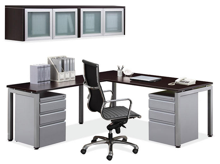Coopers Office Furniture image 1