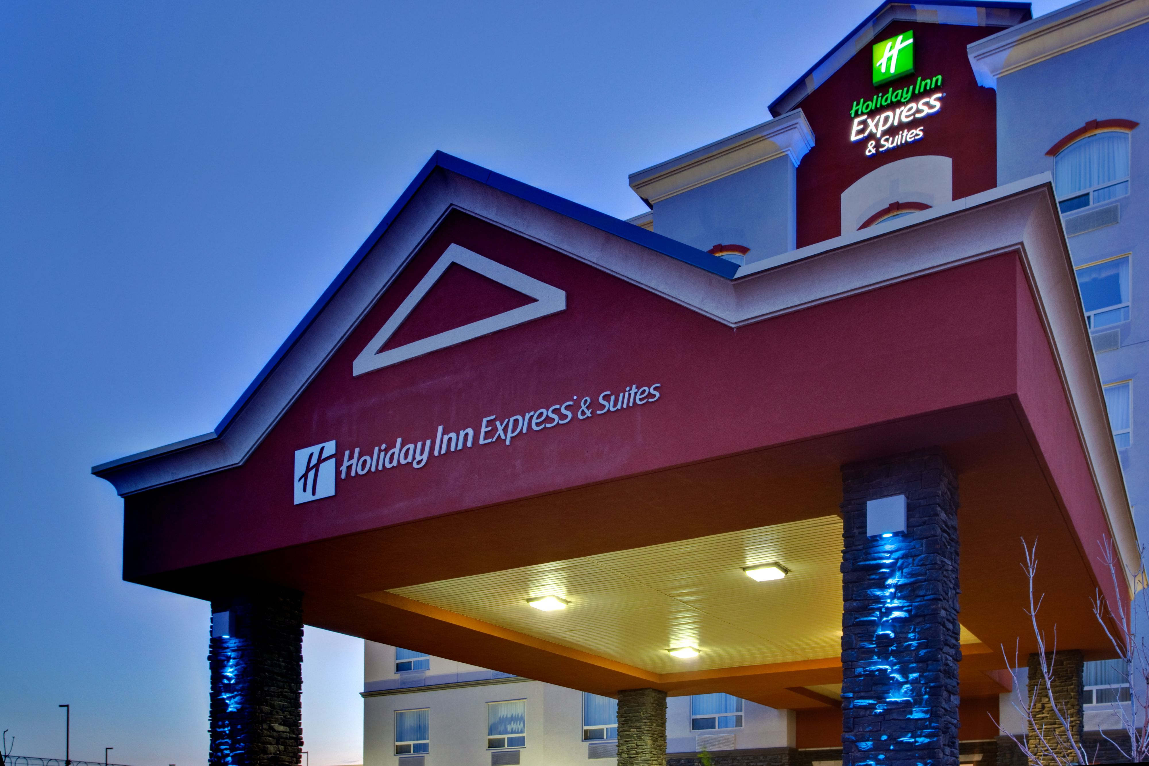 Holiday Inn Express Amp Suites Edmond In Edmond Ok Whitepages