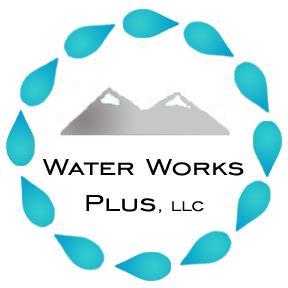 Water Works Plus, LLC image 0