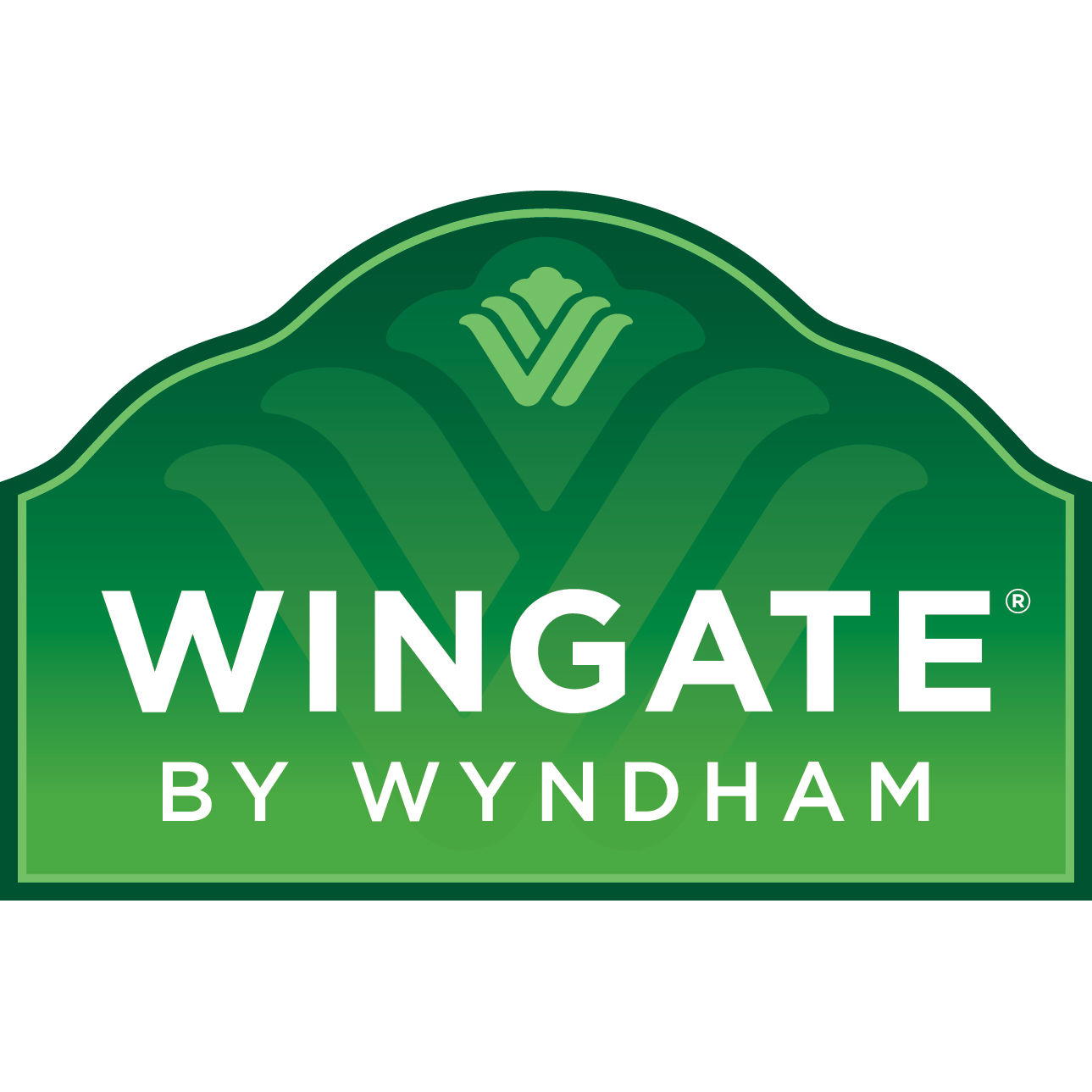 Wingate by wyndham north little rock 4801 west commercial for The wingate