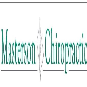 Masterson Chiropractic