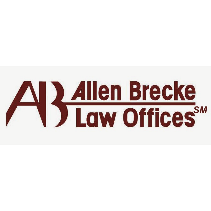 Brecke, Allen Law Offices