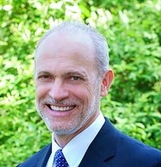 Michael A Murphy - Ameriprise Financial Services, Inc. image 0
