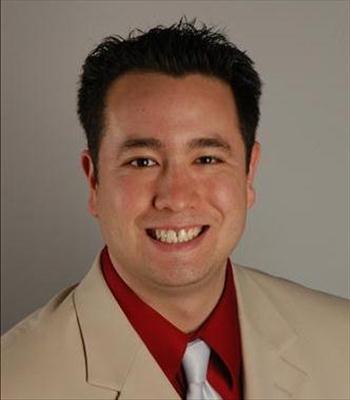 Allstate Insurance: Steven Lee