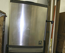 Valley Restaurant Equipment image 2