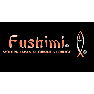 Fushimi Bay Ridge