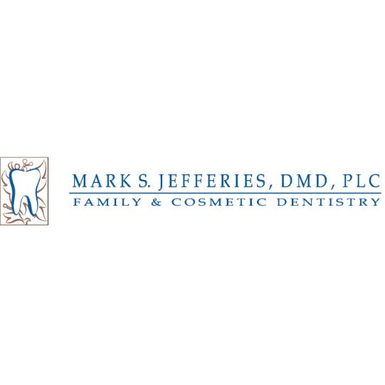 Mark S. Jefferies, DMD, PLC