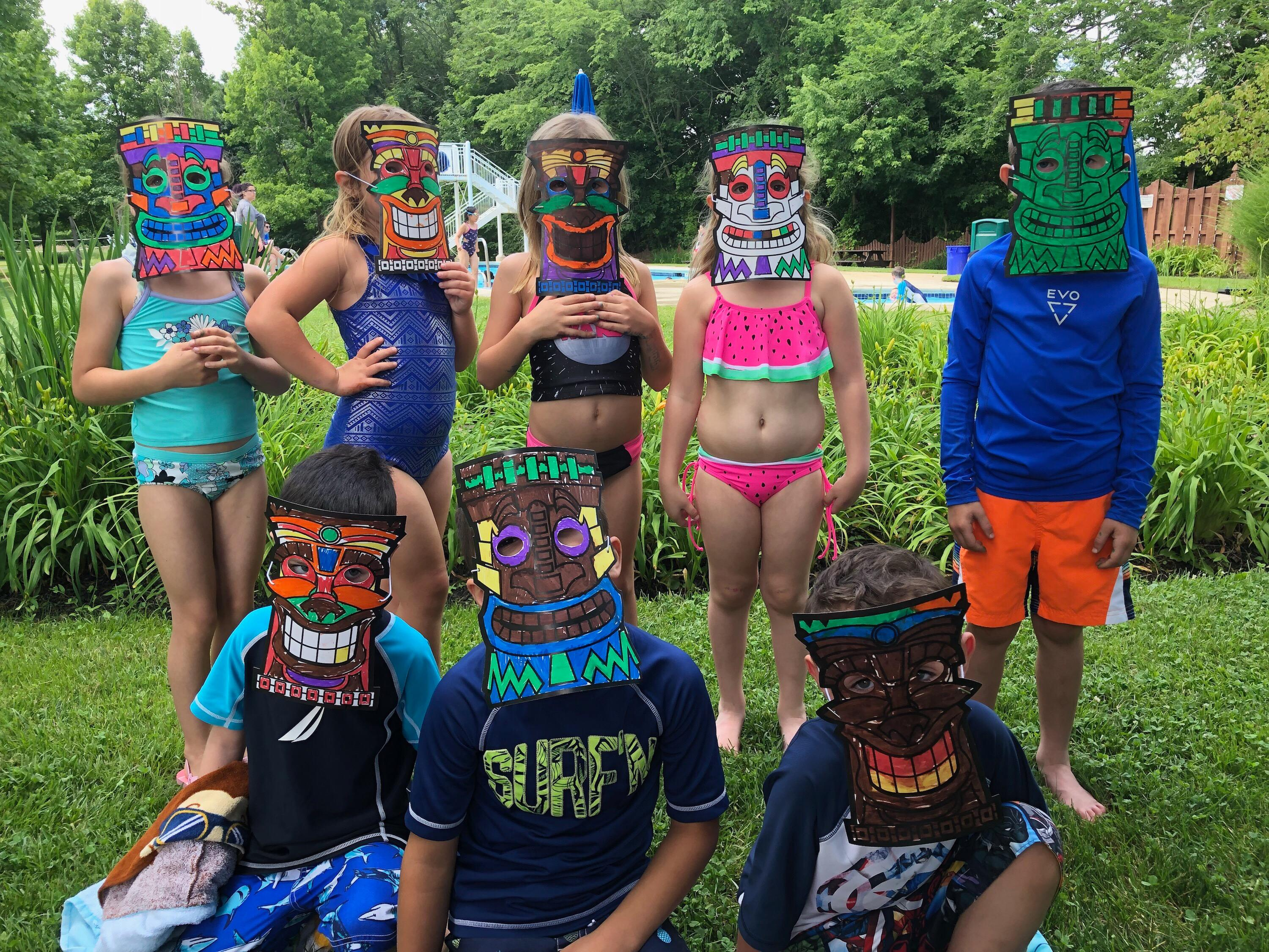 Chartwell's Happy Day Camp Marlton image 45