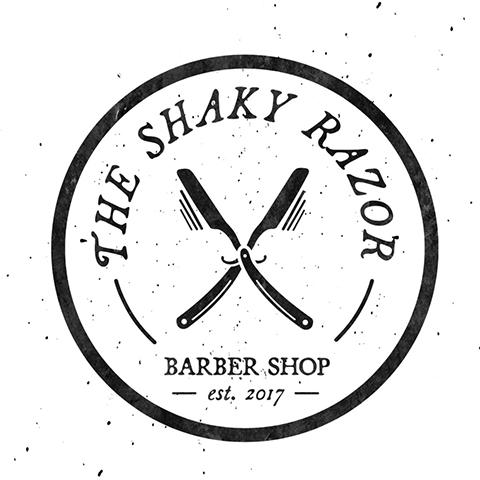 The Shaky Razor Barbershop
