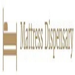 Mattress Dispensary image 4