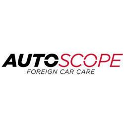 Autoscope of Dallas - European Car Service