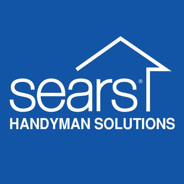 Sears Handyman Solutions - CLOSED