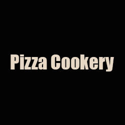 Pizza Cookery
