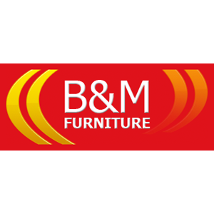 B&m Furniture