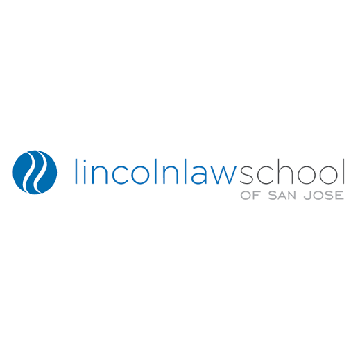 Lincoln Law School image 5