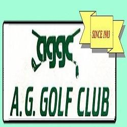 A G Golf Club Repair & Alterations image 1