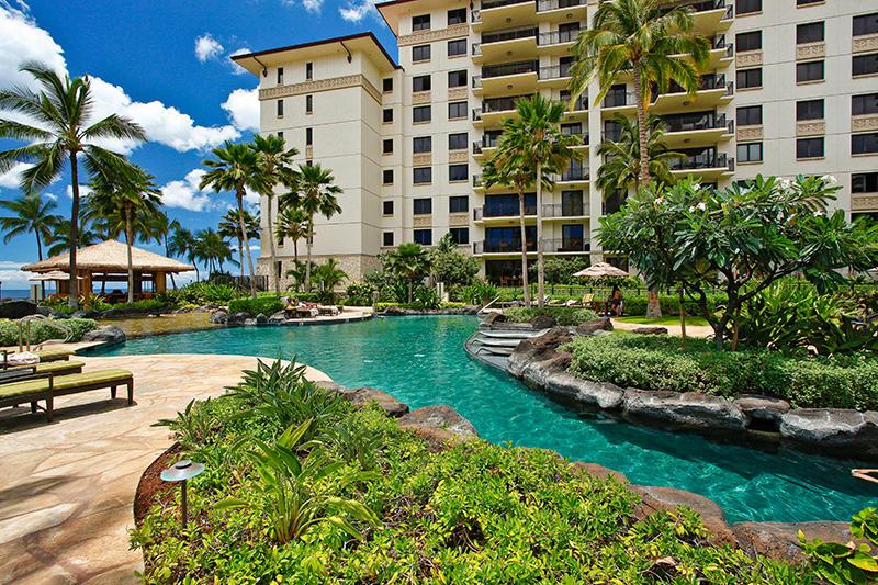 Ola Properties, Inc. image 1