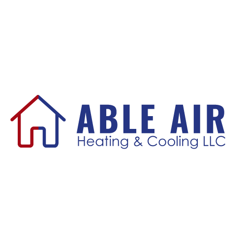 Able Air Heating & Cooling LLC