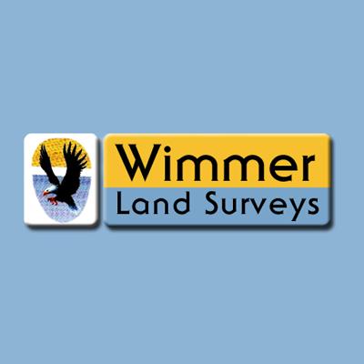 Wimmer Land Surveys Inc.