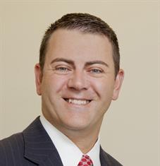 Jason Cerniglia - Ameriprise Financial Services, Inc. image 0