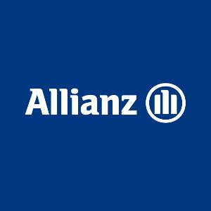 Logo von Allianz Generalvertretung Christof Rattinger