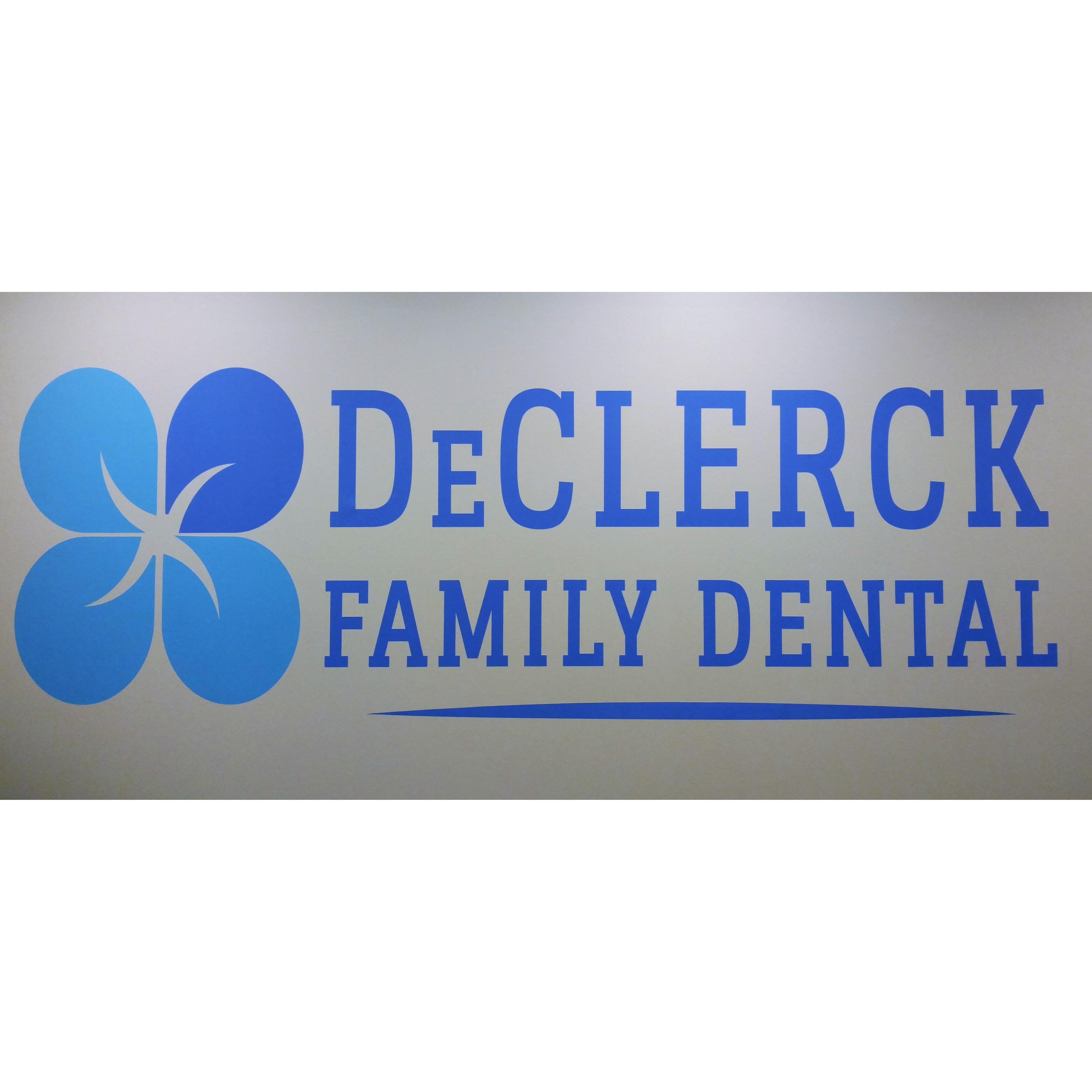 DeClerck Family Dental - Findlay, OH - Dentists & Dental Services