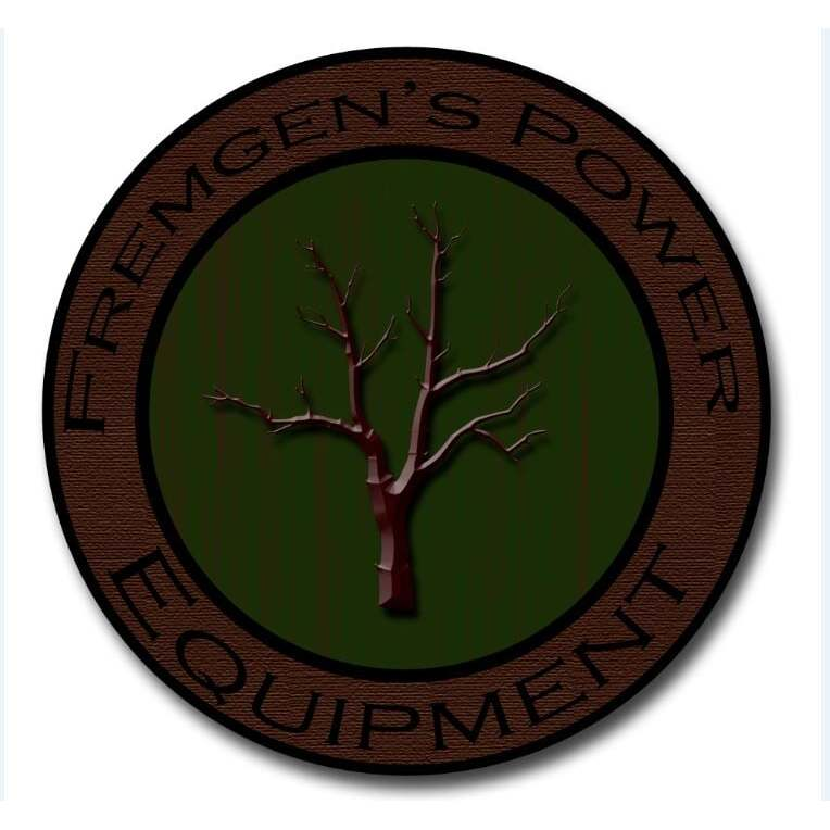Fremgen's Power Equipment, Inc.